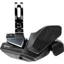 SRAM Eagle AXS Controller With Rocker Paddle Right Hand
