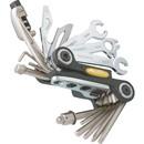 Topeak Alien II 26 Multi Tool