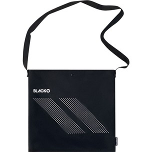 Black Sheep Cycling Musette