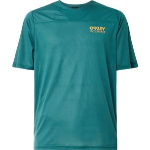 Oakley Cascade Trail Tee