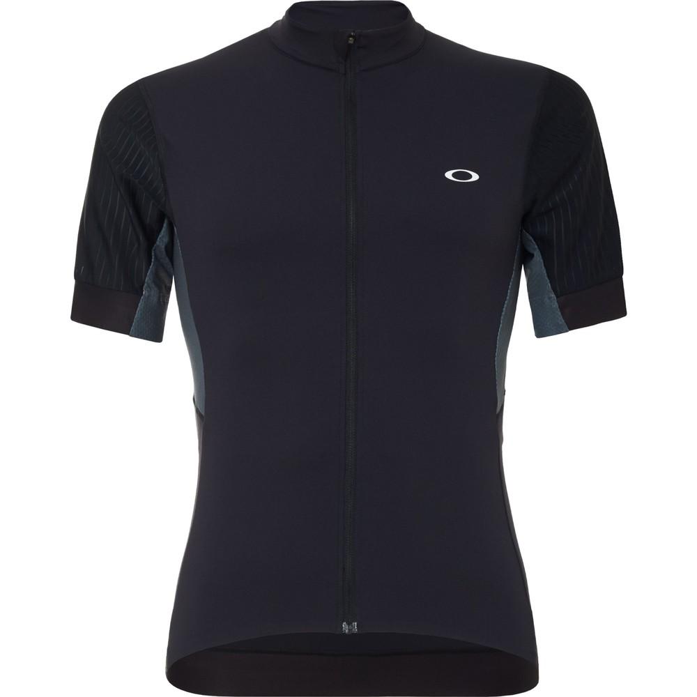 Oakley Apex Pro Short Sleeve Jersey