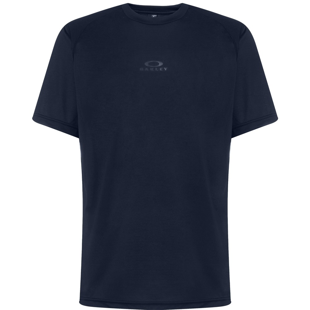 Oakley Foundational Training Short Sleeve Tee