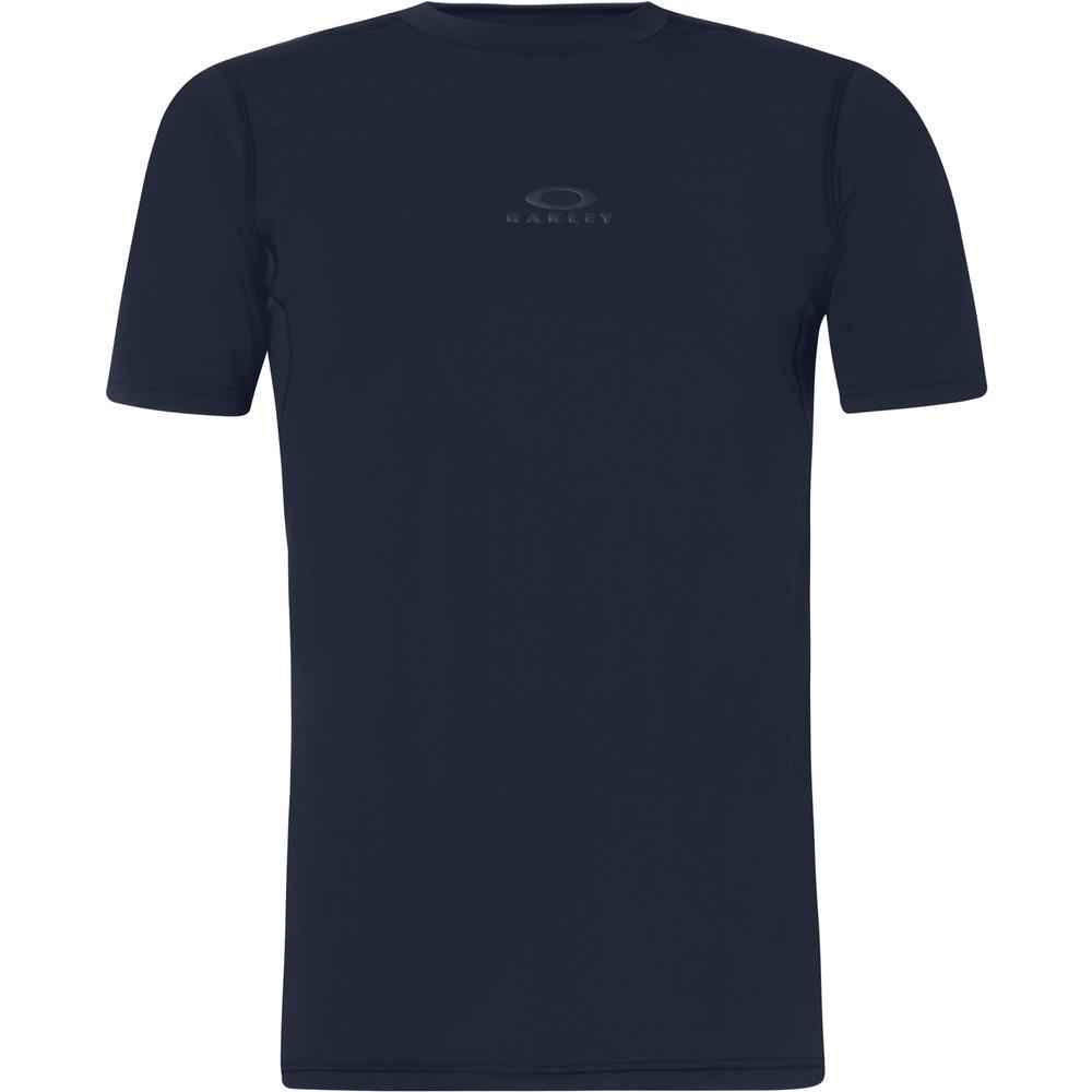 Oakley Foundational Training Short Sleeve Base Layer