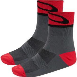 Oakley 3.0 Socks