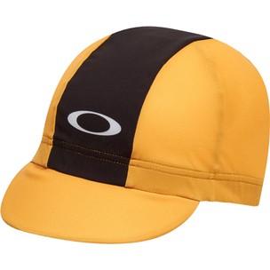 Oakley 2.0 Cycling Cap