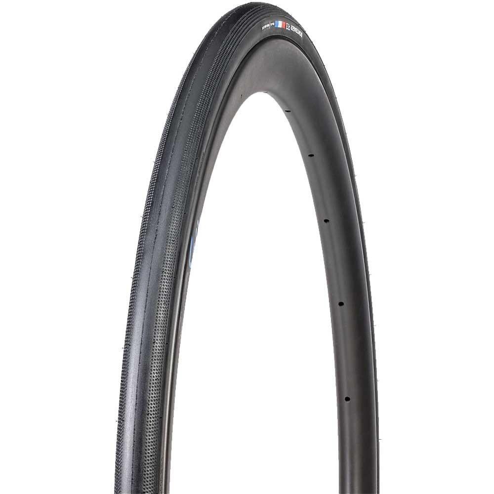 Bontrager R3 Hard-Case Lite Road Clincher Tyre