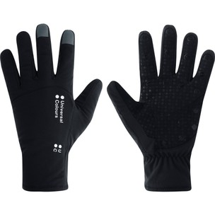 Universal Colours Mono Thermal Gloves