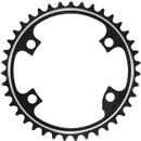 Shimano Dura-Ace FC-R9100 Inner Chainring 39T