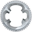 Shimano Shimano 105 FC-R7000 Outer Chainring