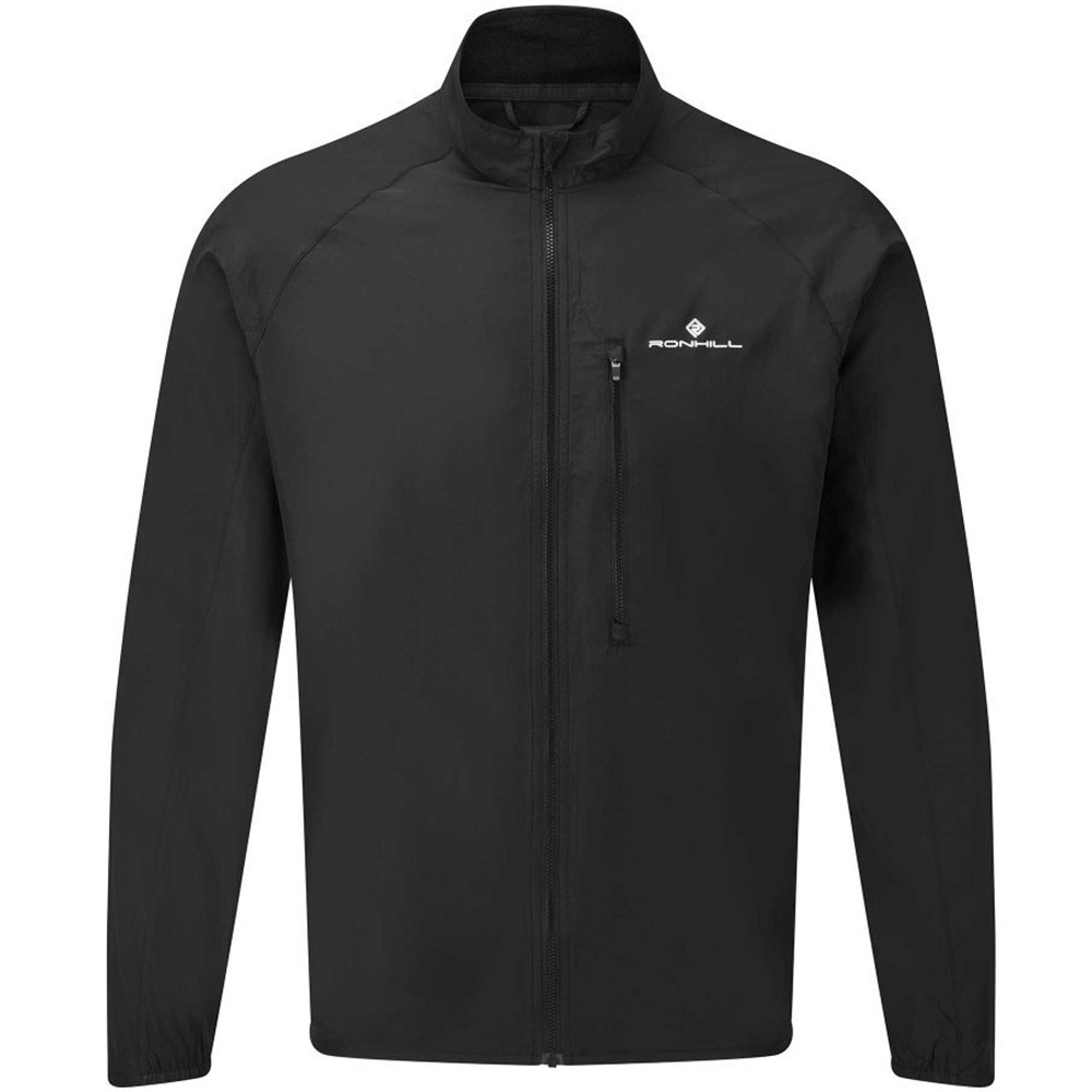 Ronhill Core Running Jacket