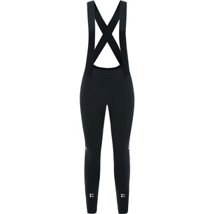 Universal Colours Chroma Womens Thermal Bib Tight