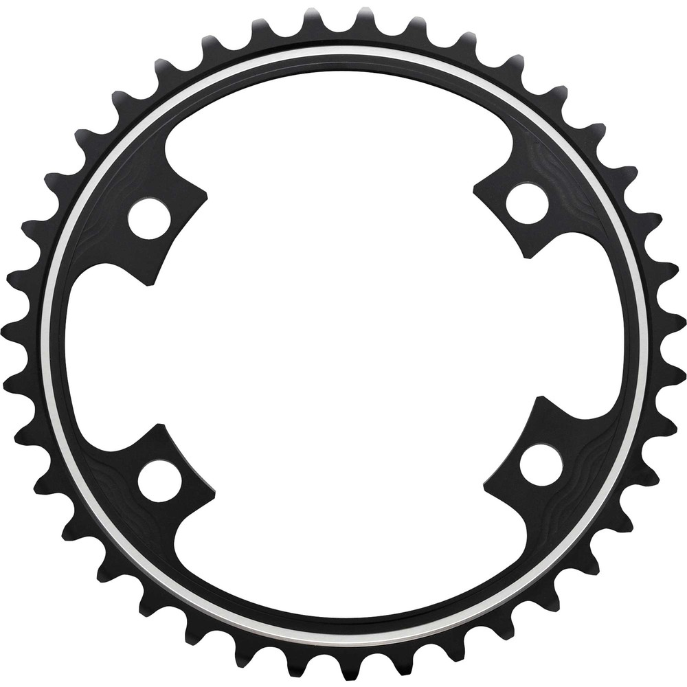 Shimano Dura-Ace FC-9000 Inner Chainring 39T