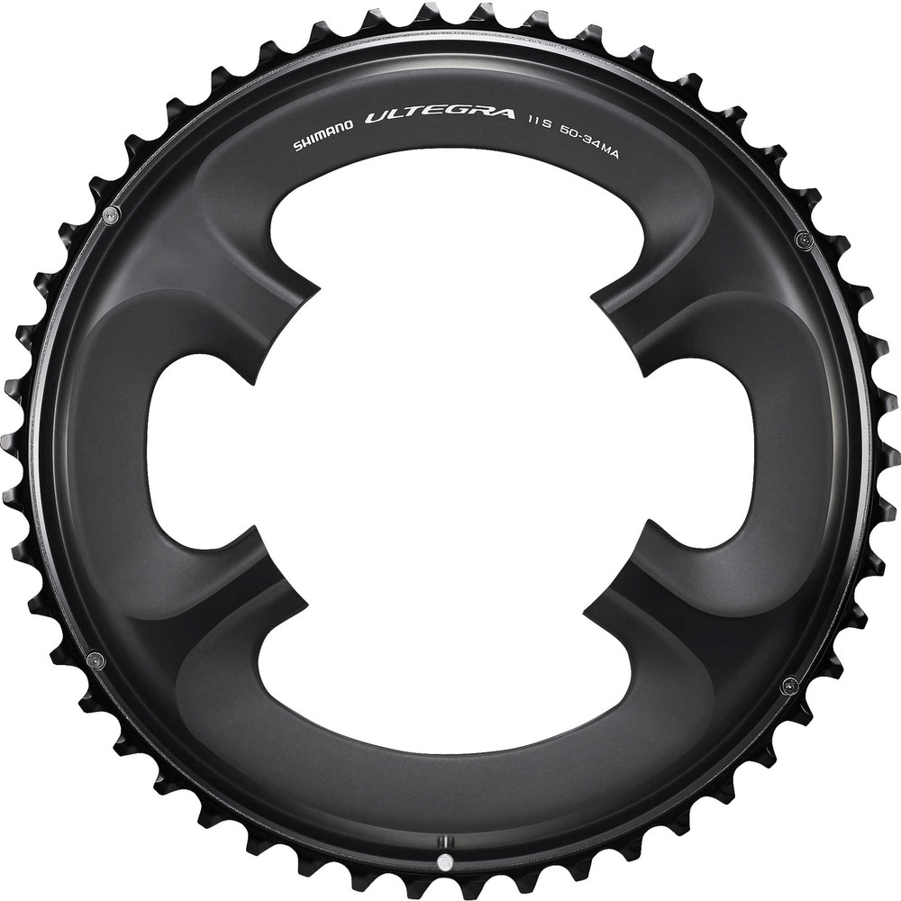 Shimano Ultegra FC-6800 Outer Chainring 53T