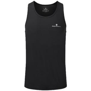 Ronhill Core Running Vest