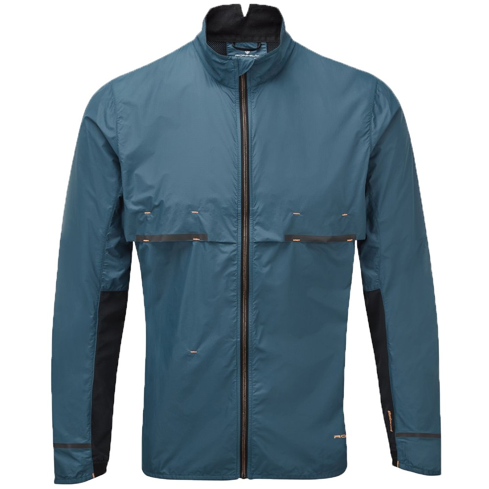 Ronhill Tech Tornado Running Jacket