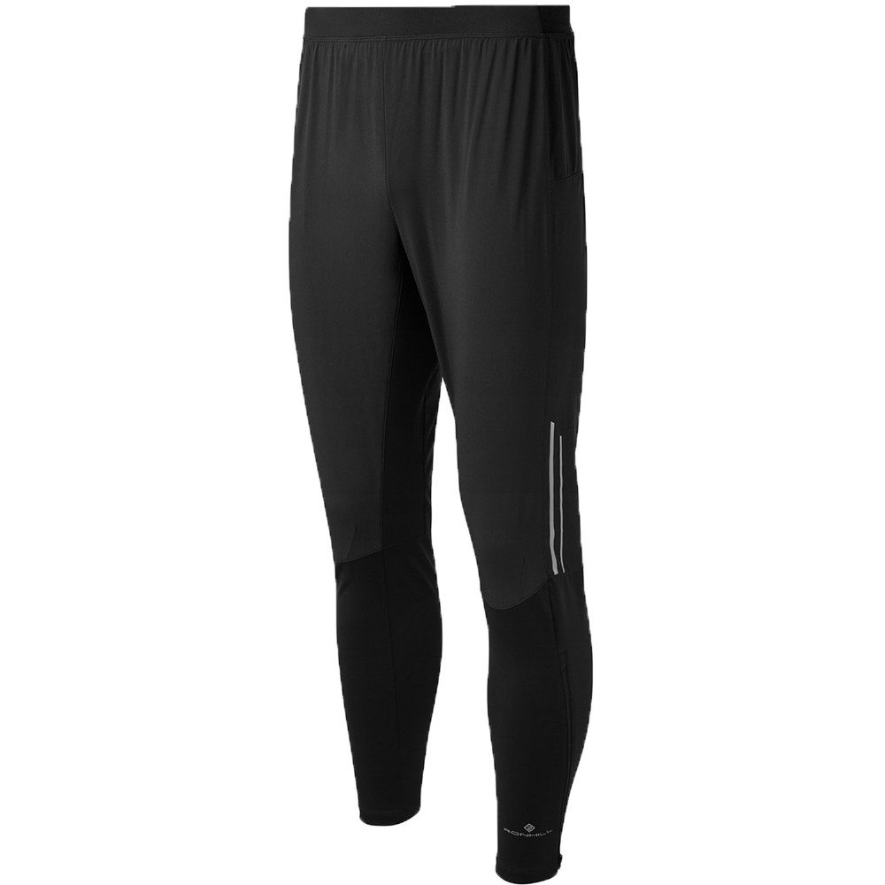 Ronhill Tech Flex Running Pant