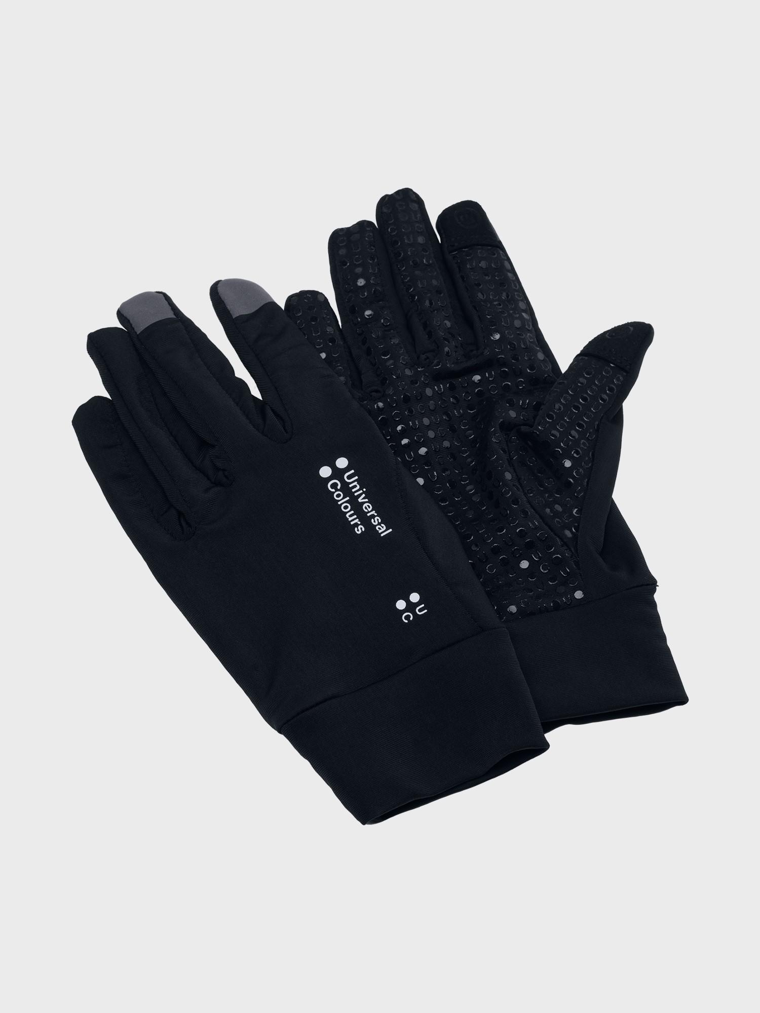 Mono Lightweight Gloves