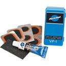 Park Tool VP1 Vulcanizing Patch Repair Kit