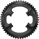 Shimano Ultegra FC-6800 52T Outer Chainring