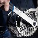 BBB BTL-12S Lockout Shimano Cassette Lockring Removal Tool