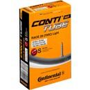 Continental Race 28 Light Inner Tube 700x20/25 42mm Presta Valve