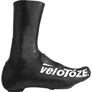 VeloToze Tall Shoe Covers