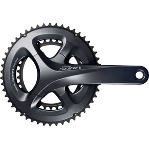 Shimano Sora FC-R3000 9-Speed Compact Chainset