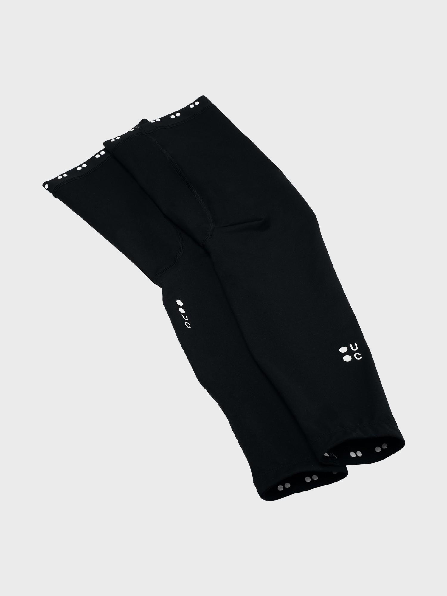 Mono Thermal Leg Warmers