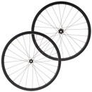 Vel 30 RL Alloy Tubeless Disc Wheelset