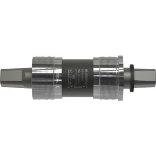 Shimano BB-UN300 British Thread Bottom Bracket