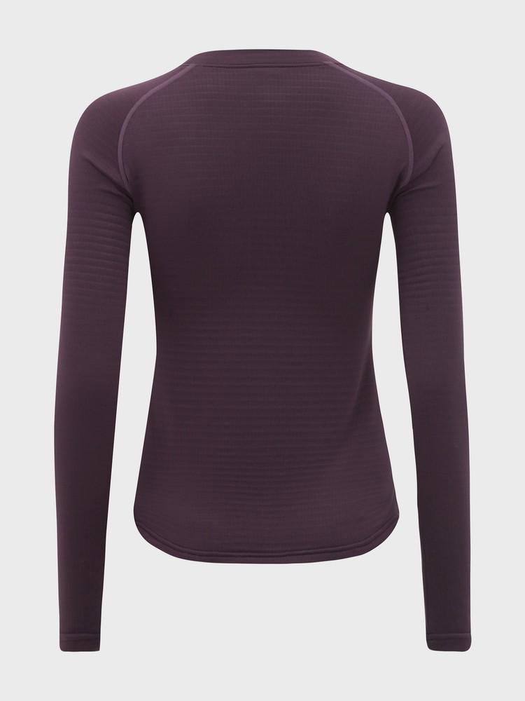 Mono Women's Long Sleeve Base Layer
