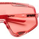 MAAP X 100% LTD Glendale Sunglasses
