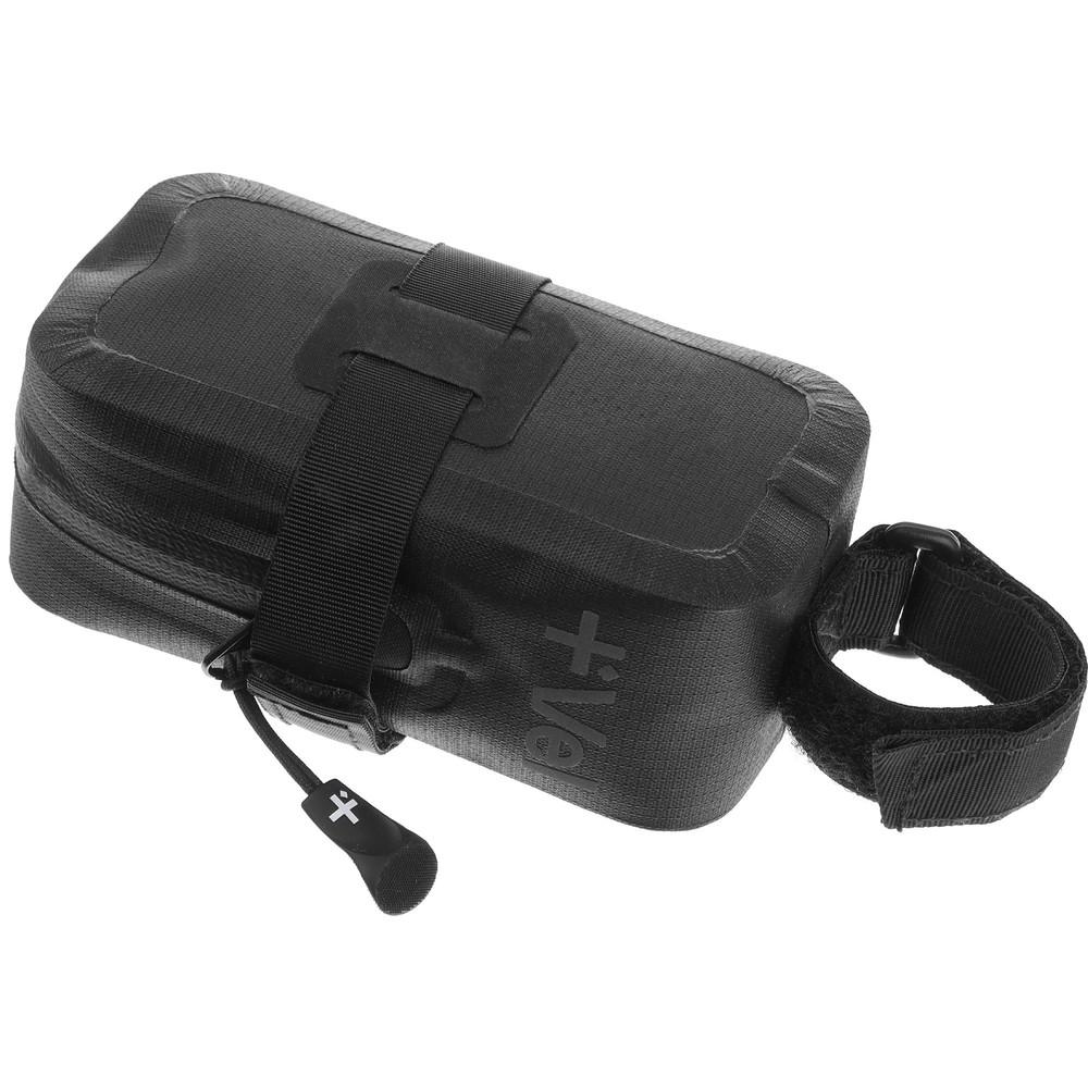 Vel Waterproof Saddle Bag Small