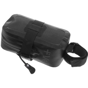 Vel Waterproof Saddle Bag Small