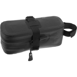 Vel Waterproof Saddle Bag Large