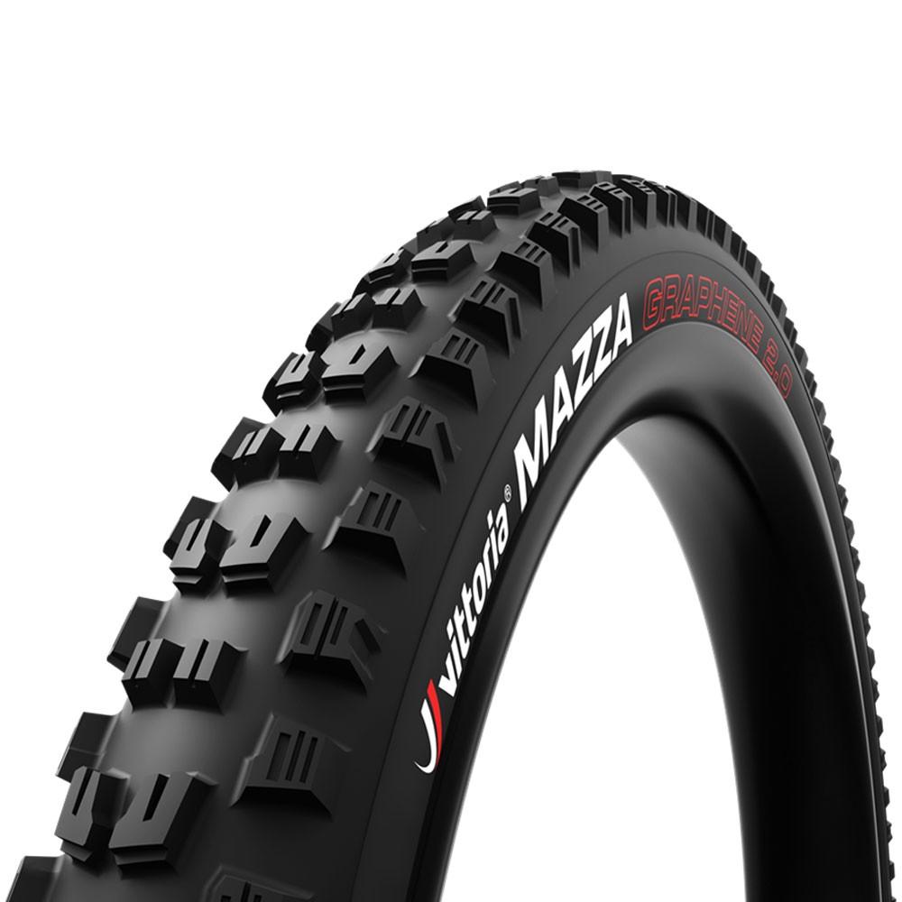 Vittoria Mazza Trail TNT G2.0 MTB Tyre