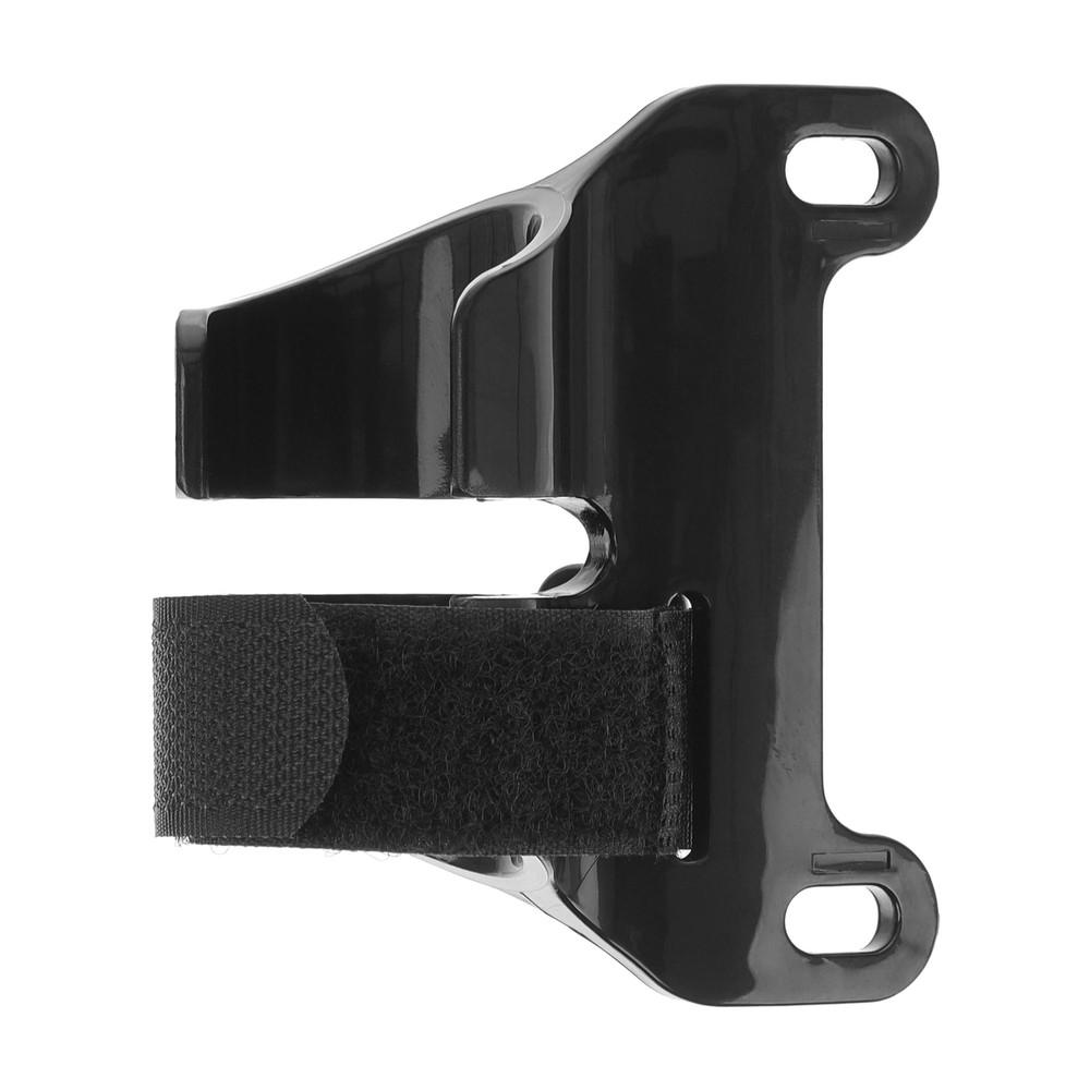 Vel Frame Bracket For HV Flow Mini Pump