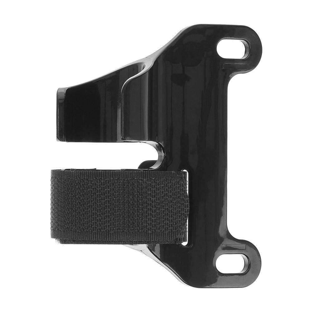 Vel Frame Bracket For AR-Flow & HP-Flow Pumps
