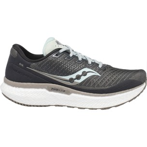 Saucony Triumph 18 Womens Running Shoes