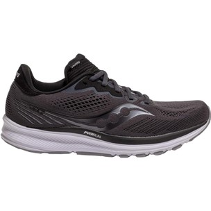 Saucony Ride 14 Womens Running Shoes
