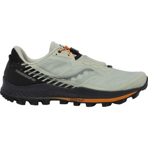 Saucony Peregrine 11 ST Trail Running Shoes