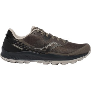 Saucony Peregrine 11 Trail Running Shoes