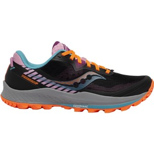 Saucony Peregrine 11 Womens Trail Running Shoes