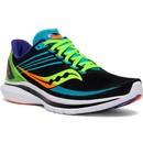 Saucony Kinvara 12 Running Shoes