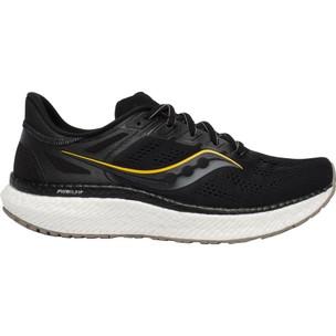 Saucony Hurricane 23 Running Shoes