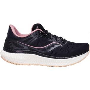 Saucony Hurricane 23 Womens Running Shoes