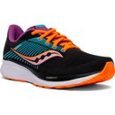 Saucony Guide 14 Womens Running Shoes