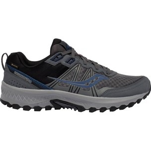Saucony Excursion TR14 GTX Trail Running Shoes