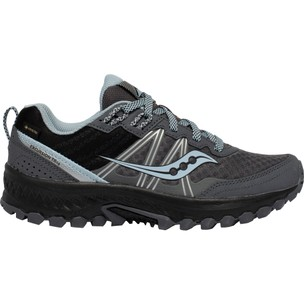 Saucony Excursion TR14 GTX Womens Trail Running Shoes
