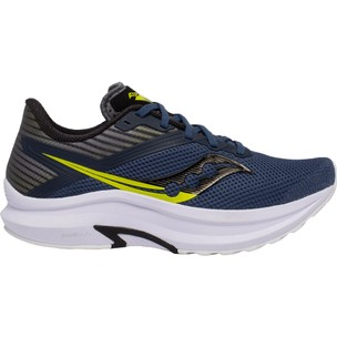 Saucony Axon Running Shoes